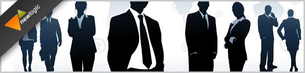 בניית אתרים לחברות ועסקים קטנים