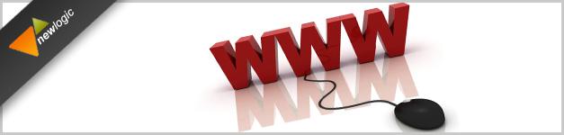 אתרי אינטרנט לעסקים